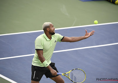 Tsonga en Pella naar achtste finales op European Open