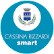 Cassina Rizzardi Smart Download for PC Windows 10/8/7