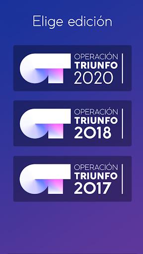 Stickers OT 2020 for WhApp 2.0 screenshots 2