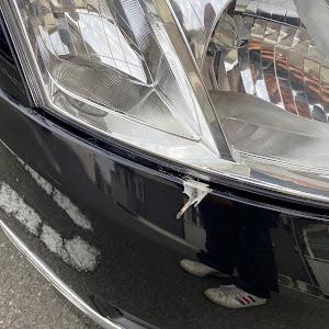 ティアナ J32のカスタム事例画像 🍎青髪の鬼娘🌺🌴さんの2021年03月24日19:22の投稿
