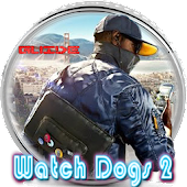 Guide Watch Dogs 2