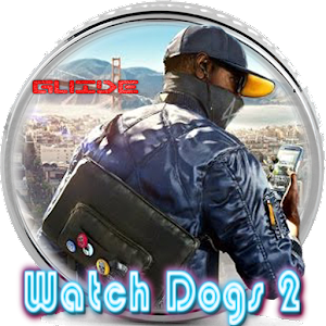watch dogs mod installer guide