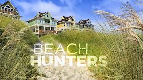 Beach Hunters thumbnail