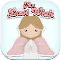 Bucket List ♛ 1000 Bucket Wish icon