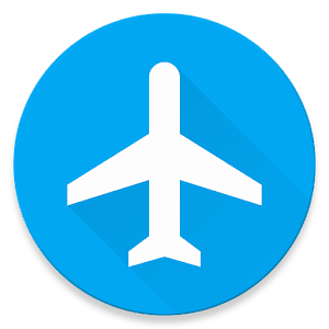 Airport Codes - Android Apps on Google Play