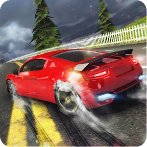 Fast Lane Car Racer for PC and MAC