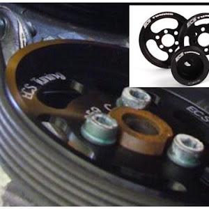 ビートル  Turbo 5sp (9CAWU)のカスタム事例画像 T2さんの2020年06月17日19:14の投稿