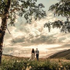 Wedding photographer Rustam Bayazidinov (bayazidinov). Photo of 16.07.2018