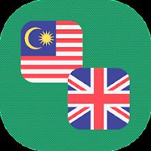 Malay - English Translator Download on Windows
