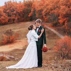 Wedding photographer Tanya Plotnikova (ByTanya). Photo of 07.08.2018