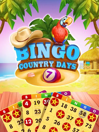 Bingo Country Days: Best Free Bingo Games 1.0.605 screenshots 15