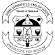Shree Sayapatri S. S. English School Download for PC Windows 10/8/7