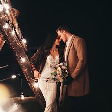 Wedding photographer Aleksandr Kopytko (Kopitko). Photo of 20.02.2018