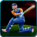 Cricket Challenge T20 - 2016