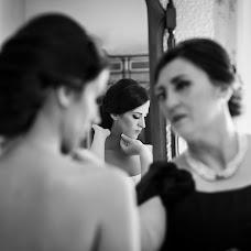 Fotógrafo de bodas Juan Gama (juangama). Foto del 07.10.2015