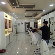 Dreams Salon And Spa photo 2