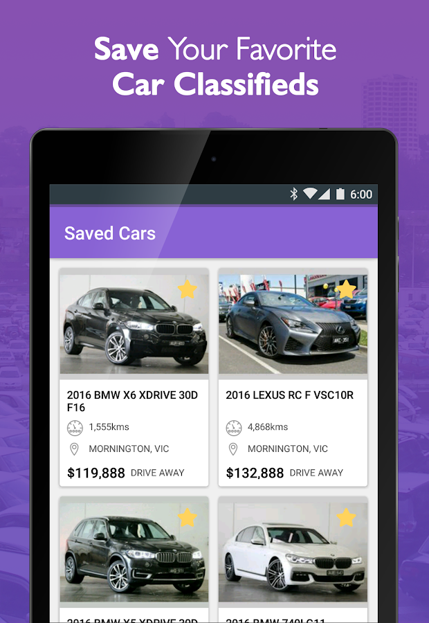 CarsGuide.com.au – Find cars- screenshot