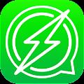 WhatsBizz - Open Direct Chat In WhatsApp Business