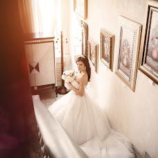 Wedding photographer Artur Eremeev (Pro100art). Photo of 14.08.2015
