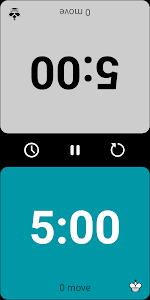 Chess Clock - Game Timer & Stats 1.5.7 (Mod)