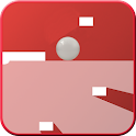 Easy Tap Gravity Ball icon