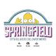 Download Springfield - Città del gusto e del divertimento For PC Windows and Mac