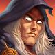 Storm of Wars: Sacred Homeland (game)