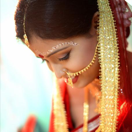 Wedding photographer Saheli Das Mukherjee (dasmukherjee). Photo of 10.02.2014