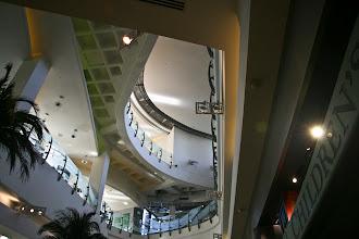 Photo: Cerritos Library
