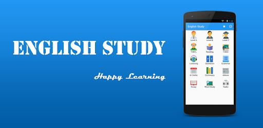 TOEFL Preparation - Apps on Google Play