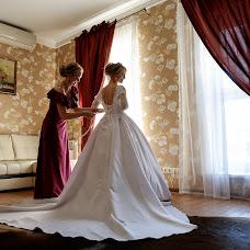 Wedding photographer Aleksey Davydov (dave). Photo of 22.09.2017