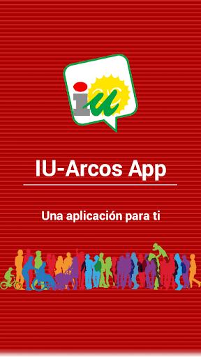 IU-Arcos