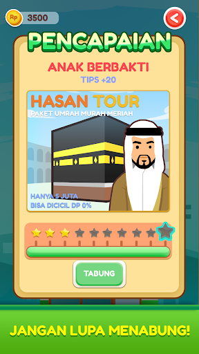 Kolak Express Ramadhan 2 1.0.7 screenshots 4