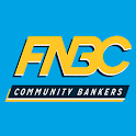 FNBC Key Mobile Banking icon