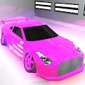 350Z Car Modified Tuning and Driver Simulation APK