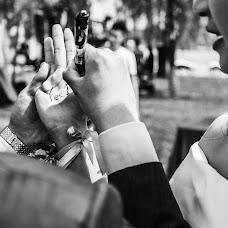 Свадебный фотограф Jialei Xin (jialeixin). Фотография от 08.10.2019