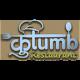 Download Kutumb For PC Windows and Mac