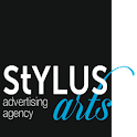 StylusArts icon