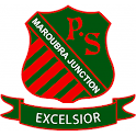 Maroubra Junction PublicSchool