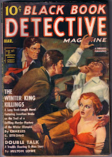 Photo: Black Book Detective Magazine 193903