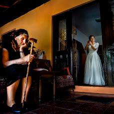 Wedding photographer Adrian Fluture (AdrianFluture). Photo of 18.07.2018