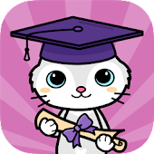 Yasa Pets School Mod
