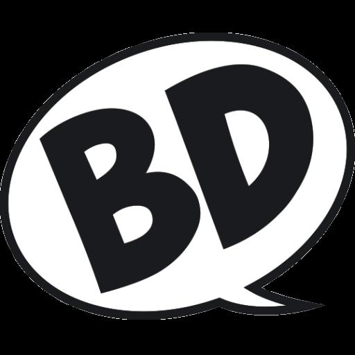 Bdgest online dating
