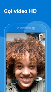 Skype 1
