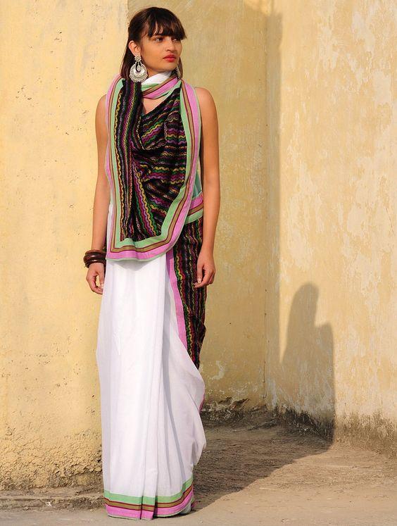 saree-draping-styles-8_image