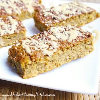 Papaya Cake Recipes.