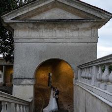 Wedding photographer Massimo Giocondo (fotofactoryfe). Photo of 05.09.2017