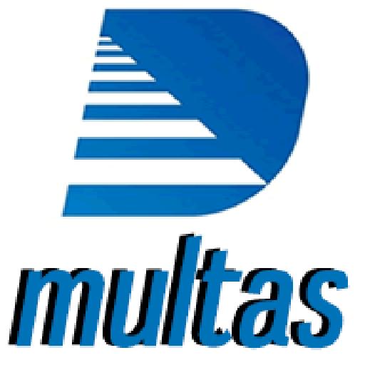 Consultar Multas