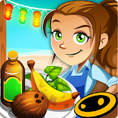 Classic 9 Ball Pool!  Play this Game Online at