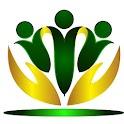 Credit Matters - Credit Repair icon